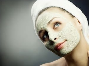 Facials are a soothing refresher