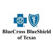 BCBS-Texas