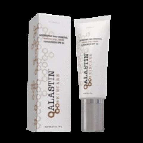 Alastin HydraTint Pro Sunscreen: My 5-star review