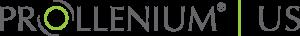 Prollenium logo