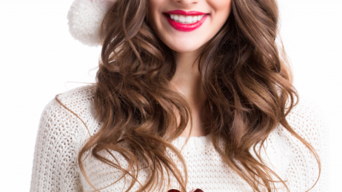 Holiday Ready Checklist: 10 things