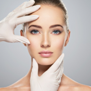 Medical Aesthetic Trends 2020