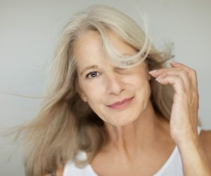 Menopause Changes