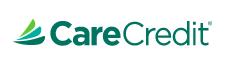 CareCredit for Health & Wellness needs