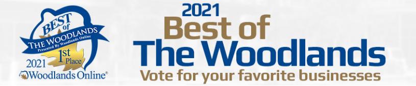 Best Medical Spa VOTE