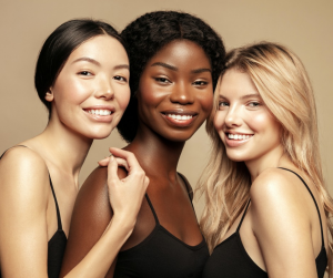 Non-surgical Aesthetic Trends 2021